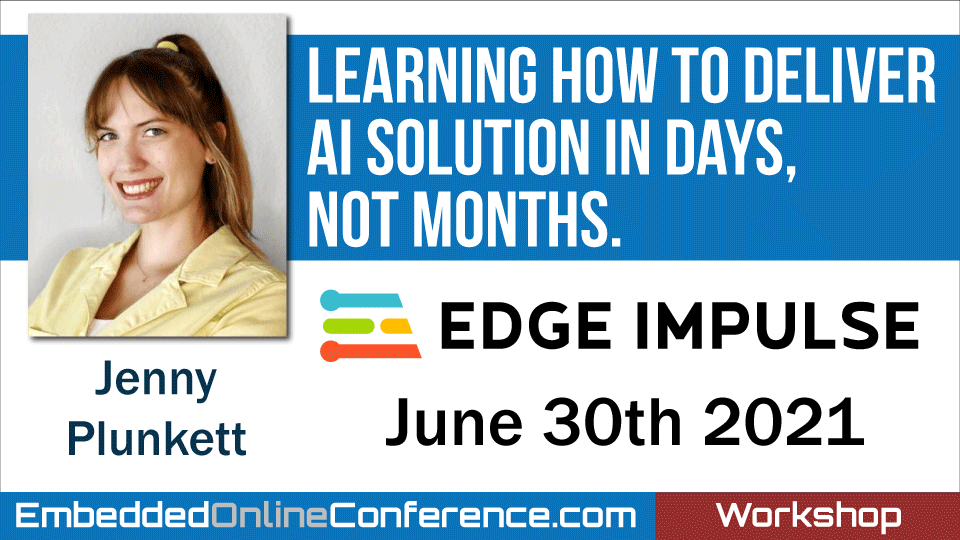 Learning how to Deliver AI Solution In Days, Not Months