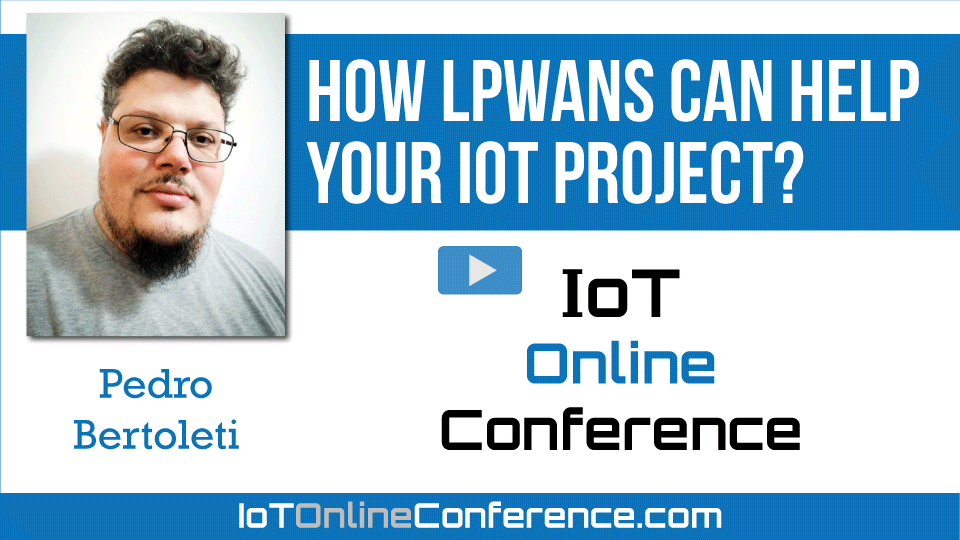 How LPWANs can help your IoT project