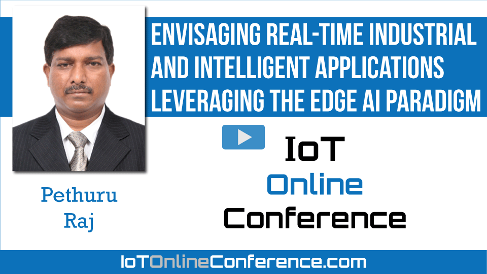 Envisaging Real-time Industrial and Intelligent Applications leveraging the Edge AI Paradigm