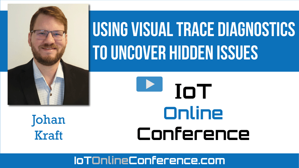 Using Visual Trace Diagnostics to Uncover Hidden Issues